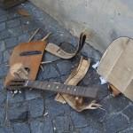 уроки гитары в киеве,школа бардов,дмитрий долгов,дебби пойзер