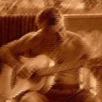 школа бардов, уроки гитары,киев,долгов, концерты,чердак малевича,авторская песня